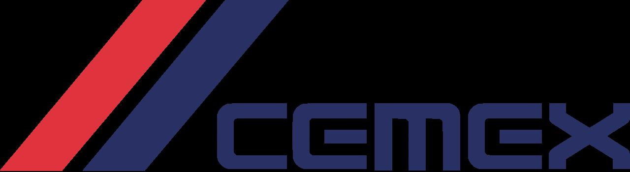 Cemex - Sección logos