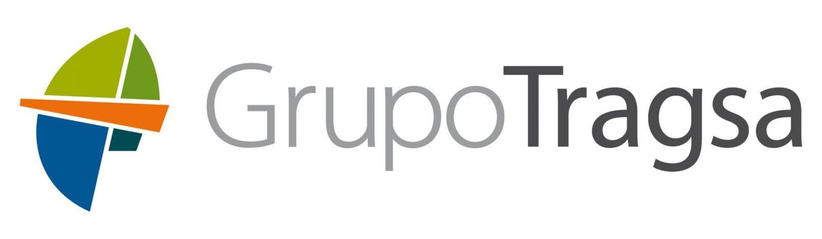 GrupoTragsa RGB - Sección logos