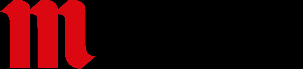 Mahou san miguel logo - Sección logos