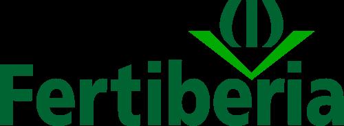 fertiberia - Sección logos