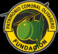 fpco - Sección logos