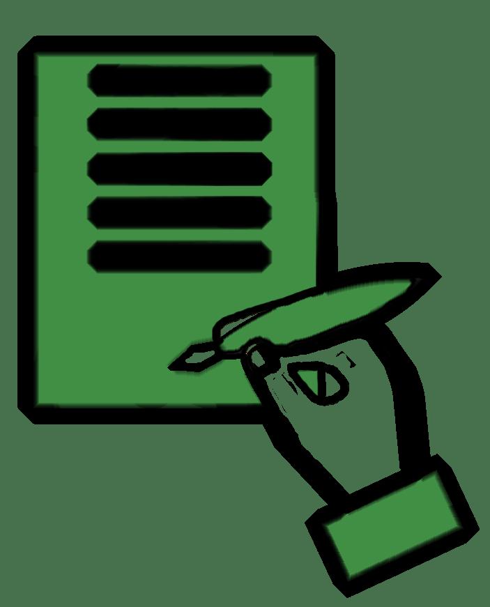icono postventa 2 - Sección servicios