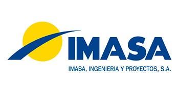 imasa - Sección logos